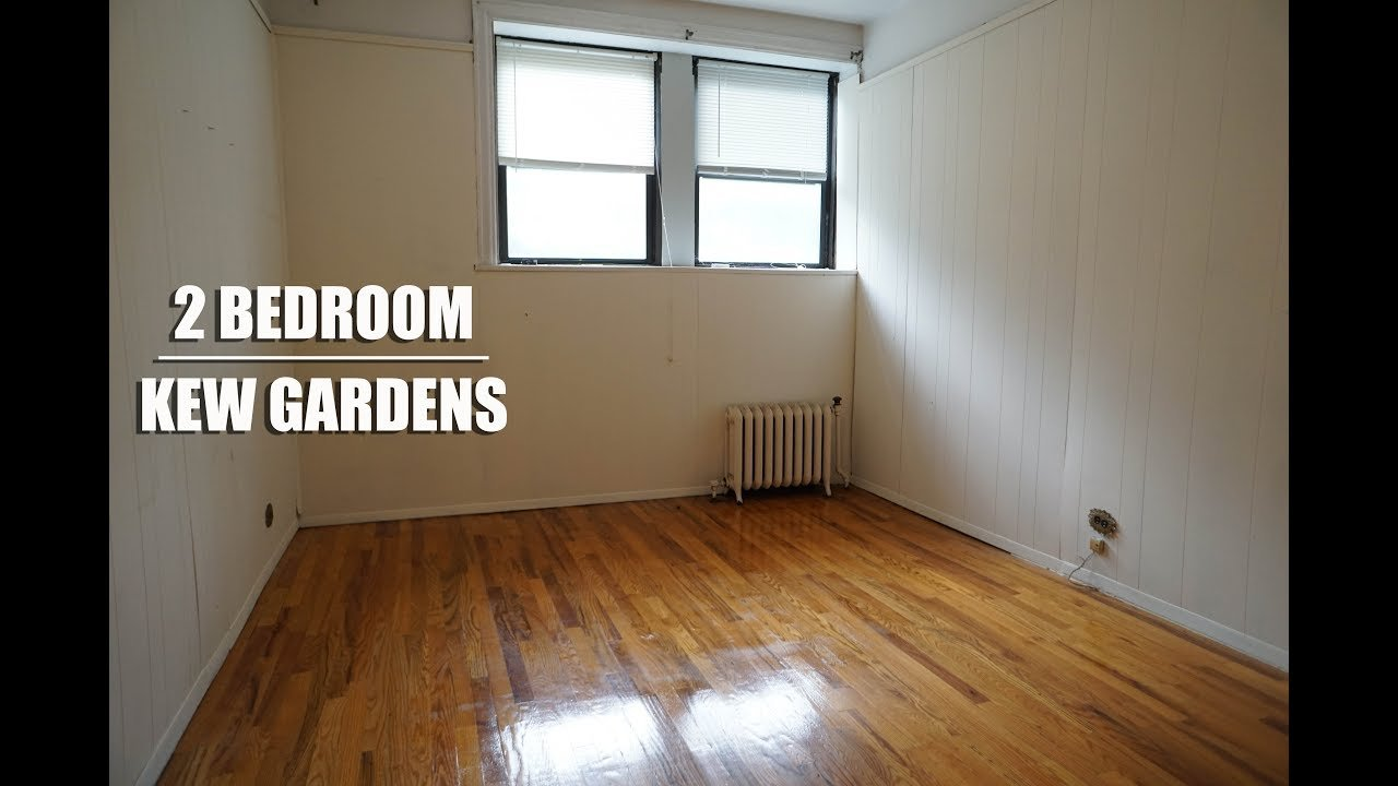 Best Price 2 Bedroom Apartment For Rent In Kew Gardens With Pictures