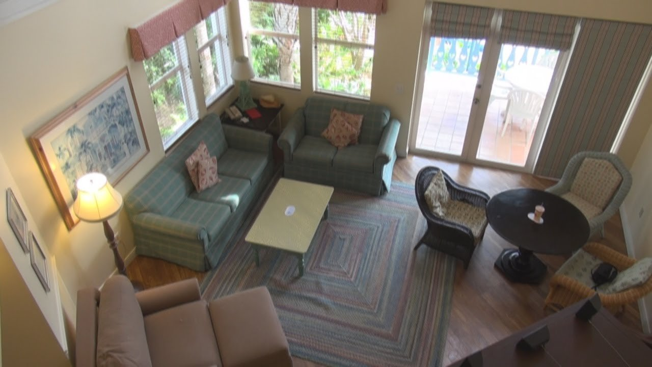 Best Old Key West Resort Room Tours Grand Villa Walt With Pictures