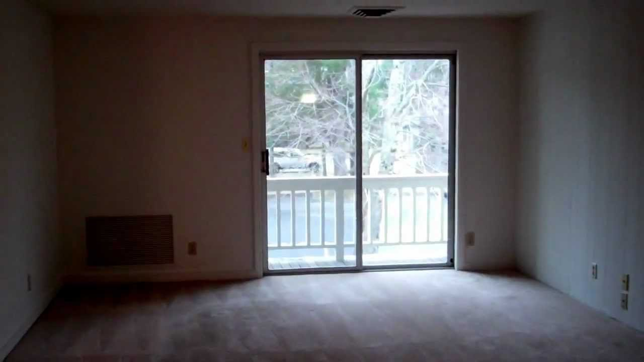 Best Dean Estates Apartments Taunton Ma Two Bedroom With Pictures