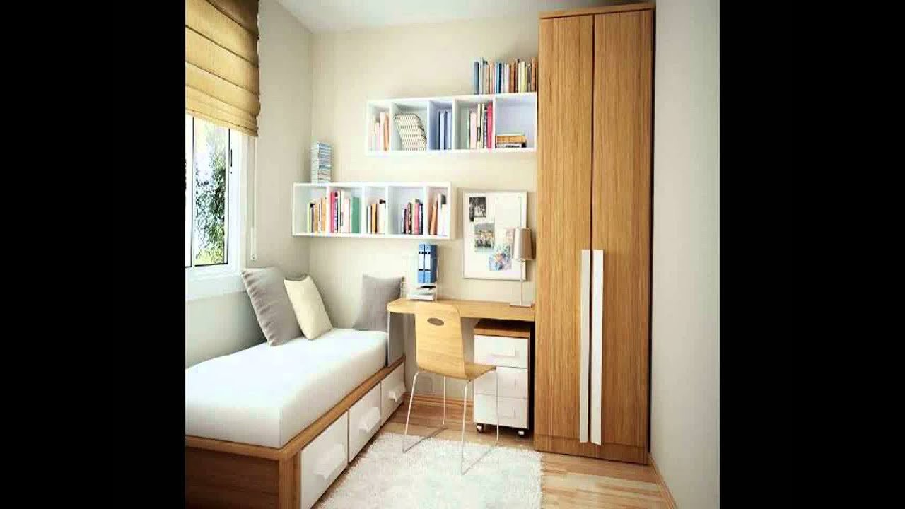 Best Hdb Bedroom Design Youtube With Pictures