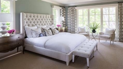 Best Small Gorgeous Double Bedroom Ideas Youtube With Pictures