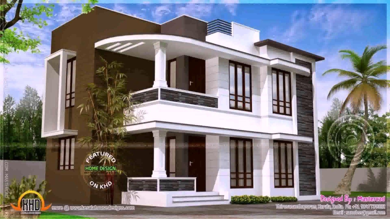 Best 3 Bedroom House Plans 1200 Sq Ft Indian Style Youtube With Pictures