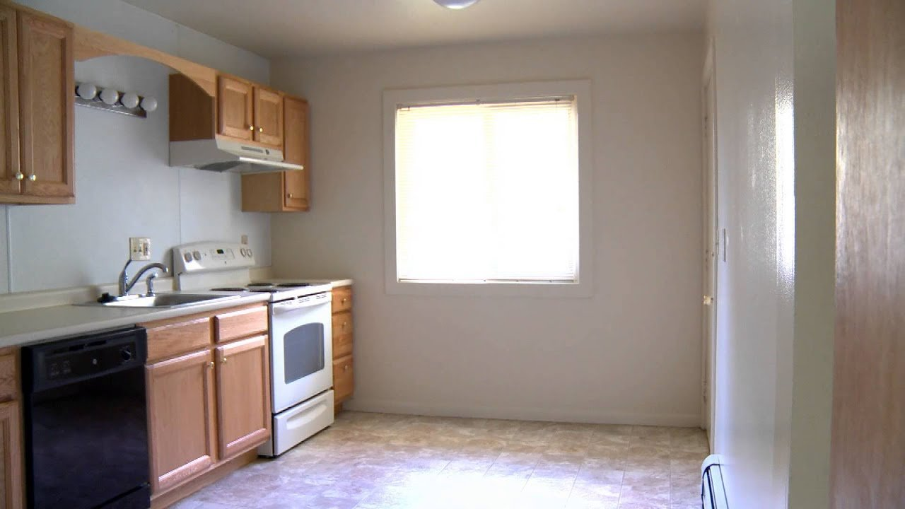 Best 3 Bedroom Apartment New Hollister Amherst Ma Youtube With Pictures