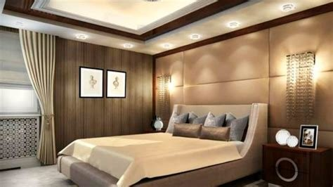 Best 50 Modern Bedroom Design Ideas 2016 Small And Big Part With Pictures