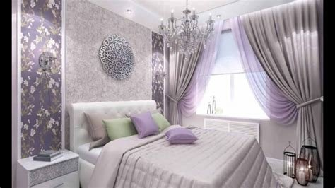 Best Top 30 Romantic Bedroom Designs Color Combinations 2018 With Pictures