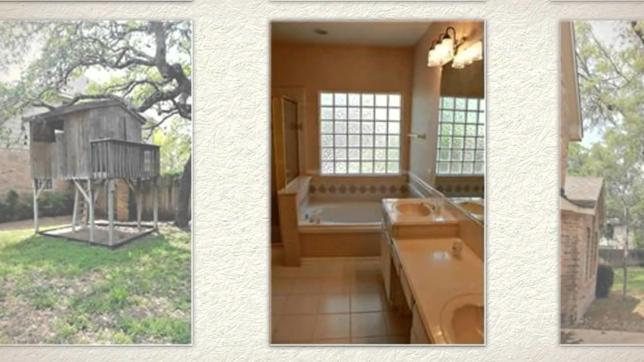 Best 5 Bedroom Foreclosure Home For Sale In Lakeway Texas With Pictures