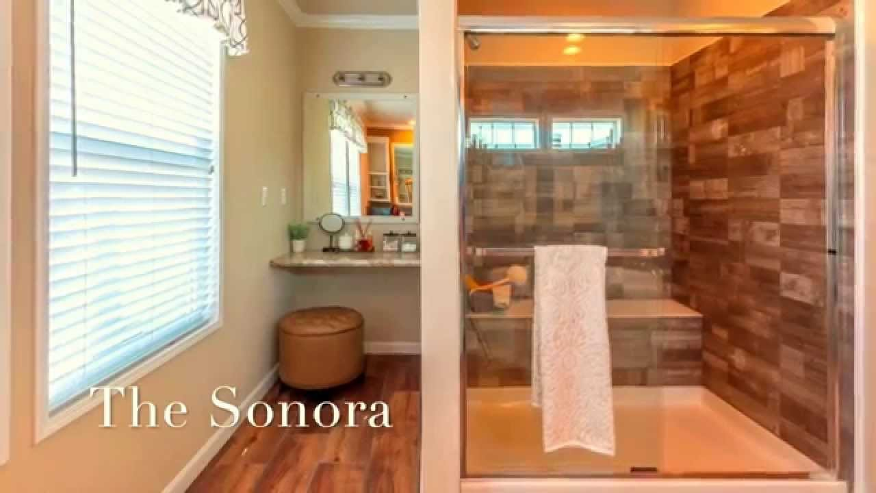 Best Sonora Quality 3 4 Bedroom Modular Homes For Sale In San With Pictures
