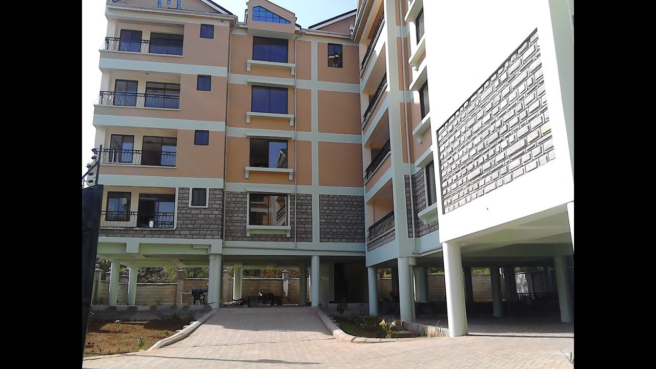 Best Apartments To Rent And Sale In Milimani Kisumu Kenya With Pictures Original 1024 x 768