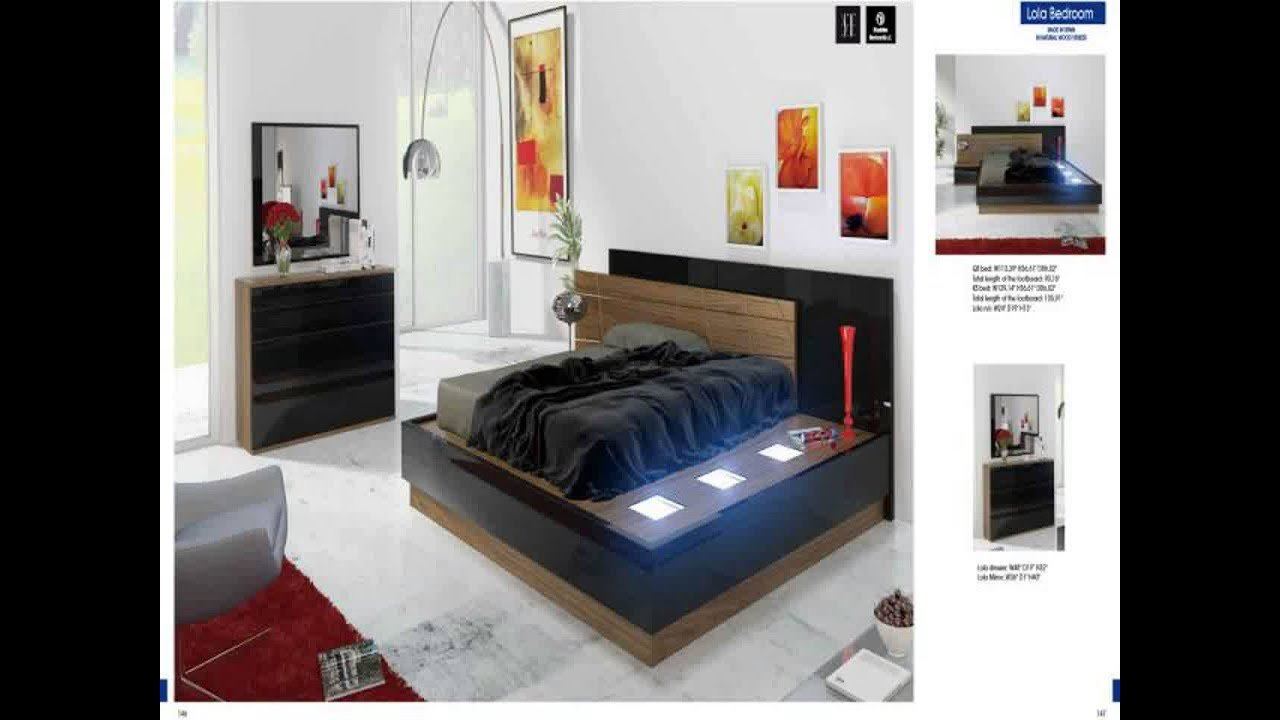 Best Pakistani Bedroom Furniture Images Youtube With Pictures