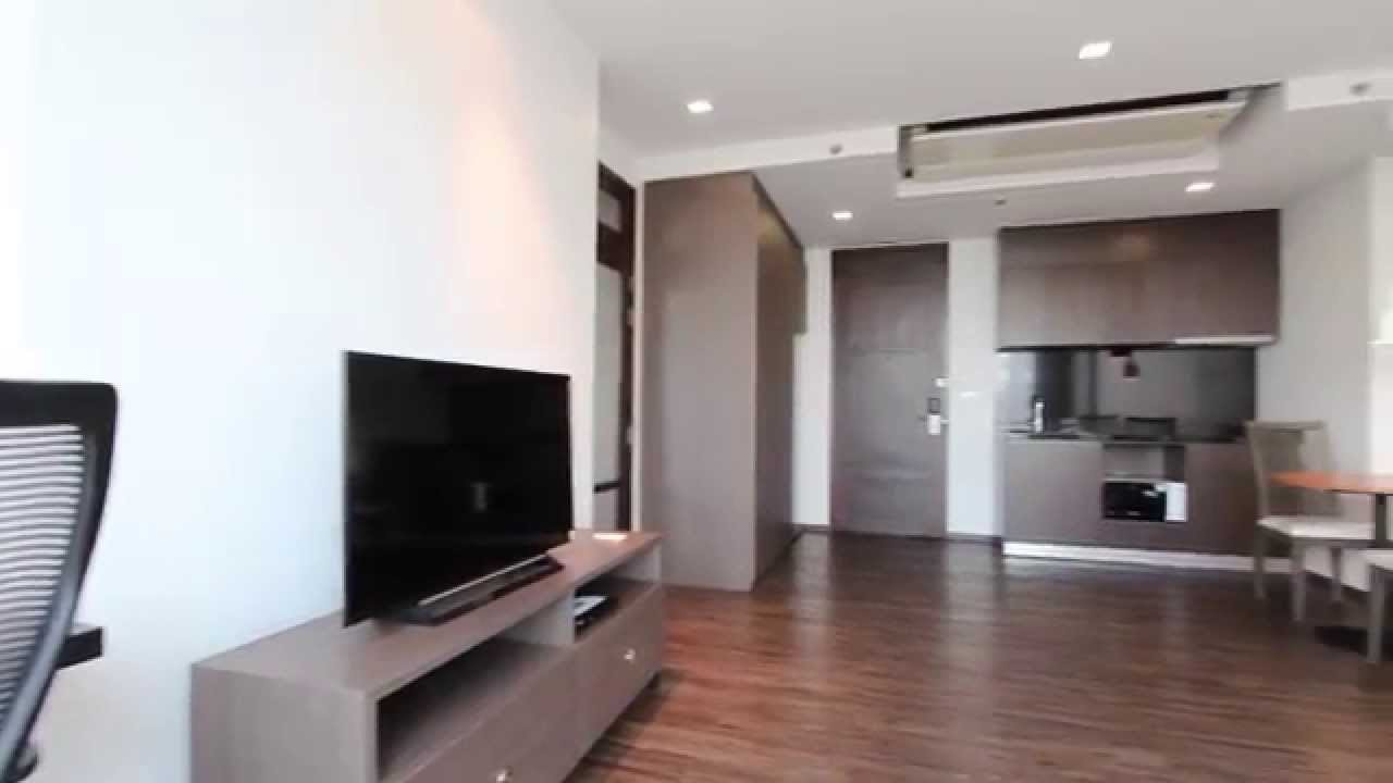 Best 1 Bedroom Apartment For Rent At The Horizon Pc006391 Youtube With Pictures