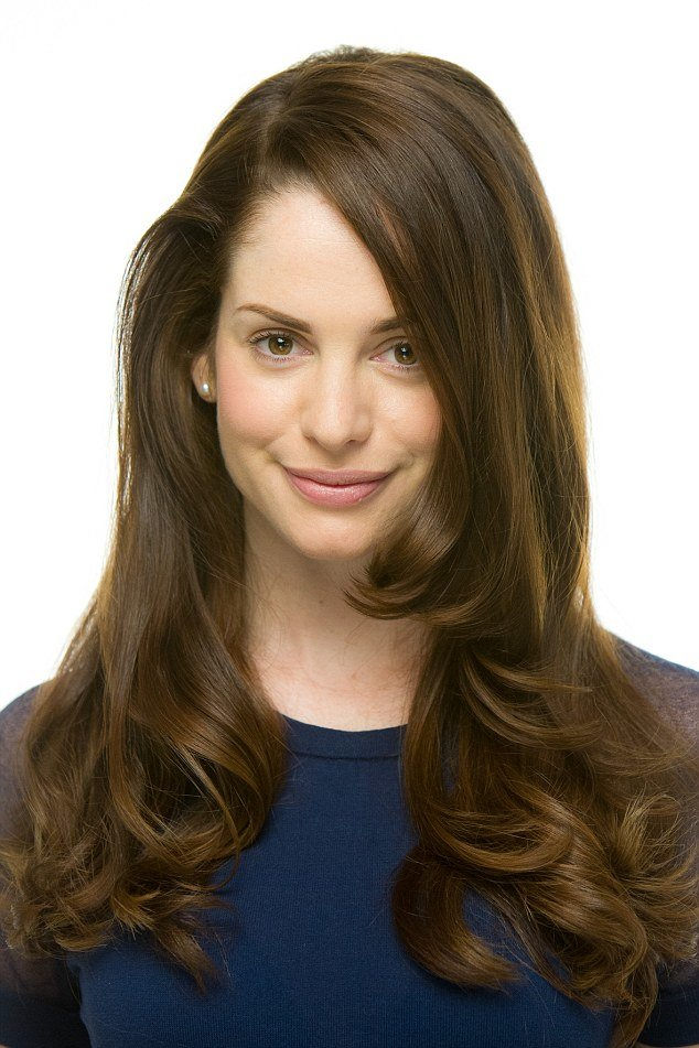 Free Kate Middleton S Favourite Hairstyles And How To Achieve Wallpaper