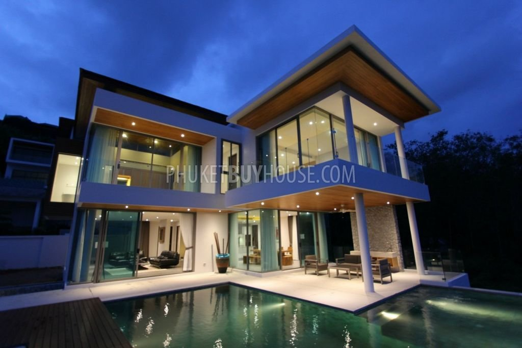Best 5 Bedroom Houses For Sale With Swimming Pool Online Information With Pictures