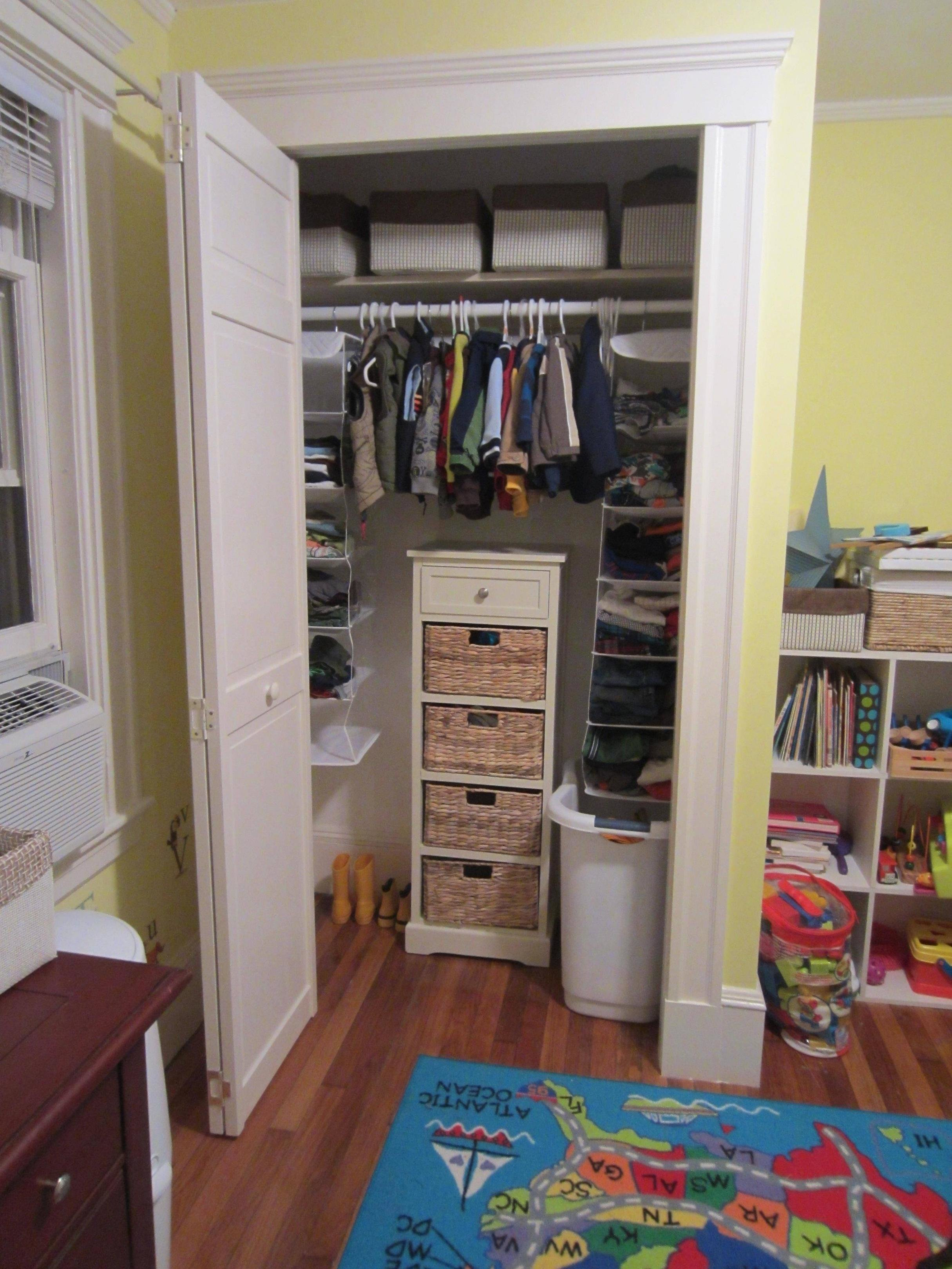 Best Design How Can I Add A Closet To An Existing Room Home Improvement Stack Exchange With Pictures
