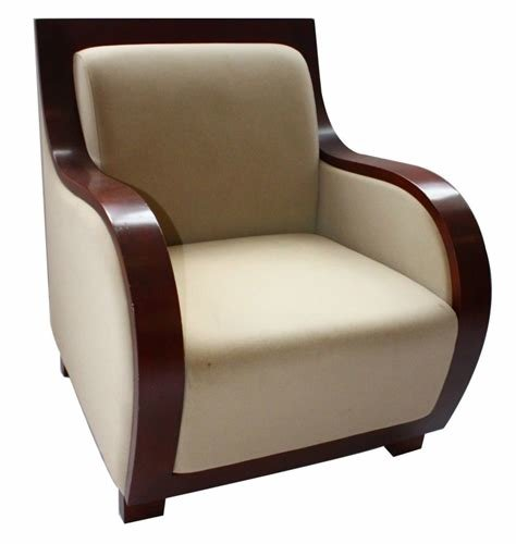 Best Bedroom Bedroom Chair Idea With Cozy Cream Armchair With Pictures