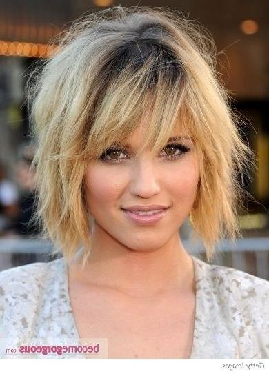 Free 15 Ideas Of Short Hairstyles For Baby Fine Hair Wallpaper