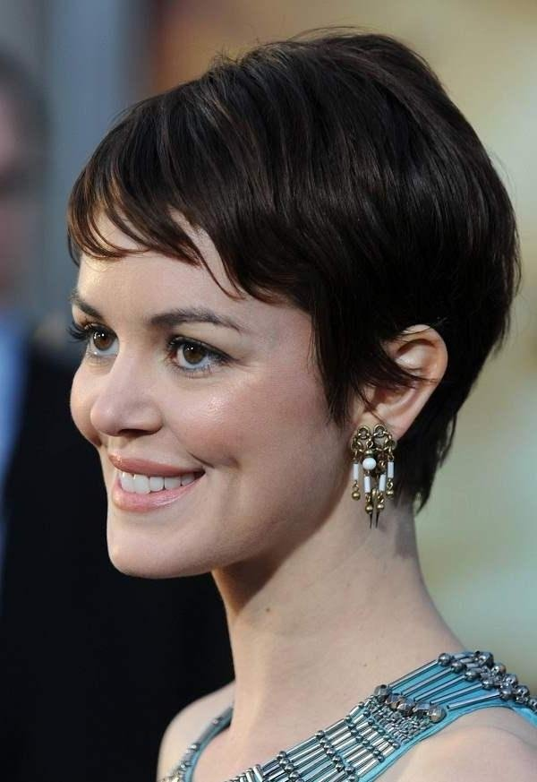 Free 20 Best Of Easy Care Short Haircuts Wallpaper