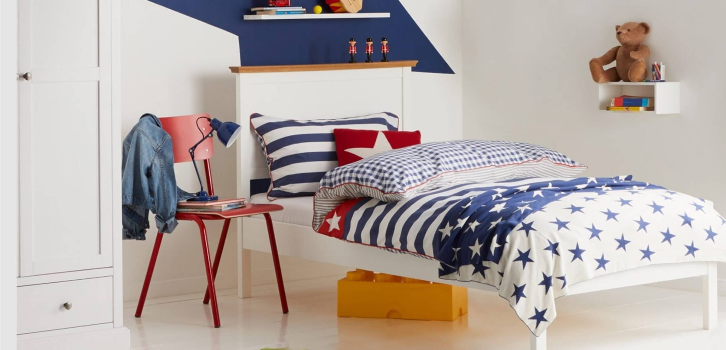 Best Children S Bedroom Furniture Kids Bedroom John Lewis With Pictures