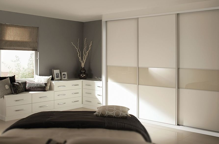 Best Fitted Bedroom Service With Pictures