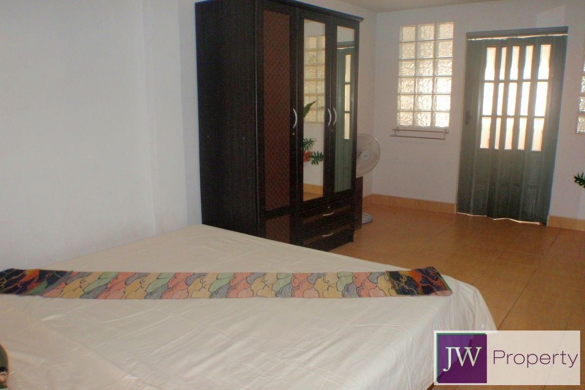 Best Simply Nice One Bedroom Apartment For Rent Jwproperty With Pictures