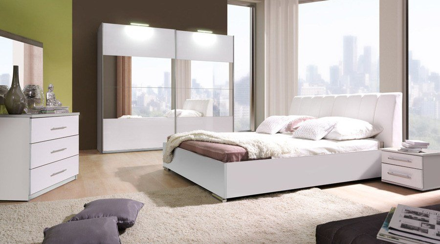Best J D Furniture Sofas And Beds Verona Bedroom Set With Pictures