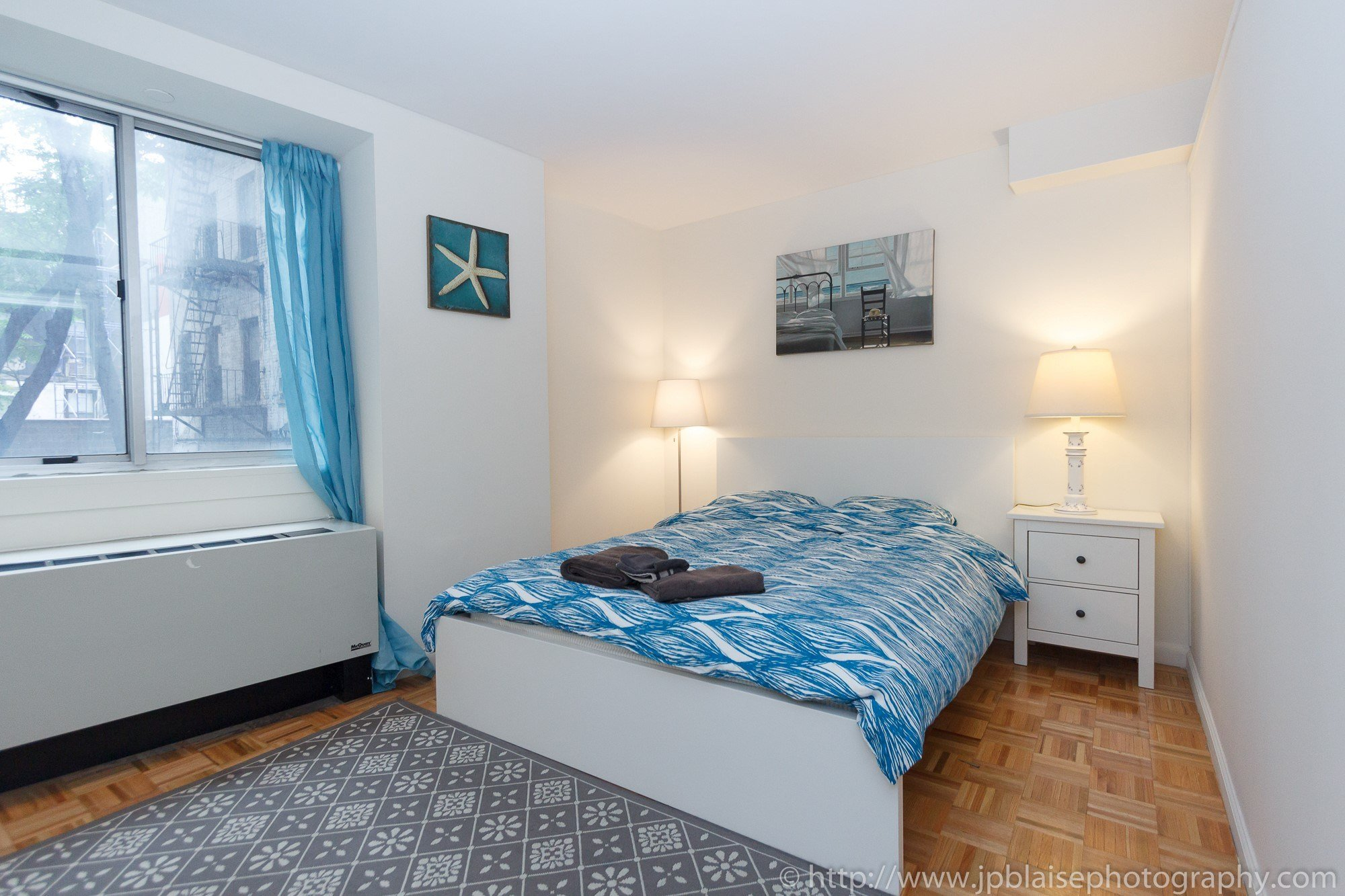 Best Apartment Photographer Work Of The Day Spacious Two With Pictures