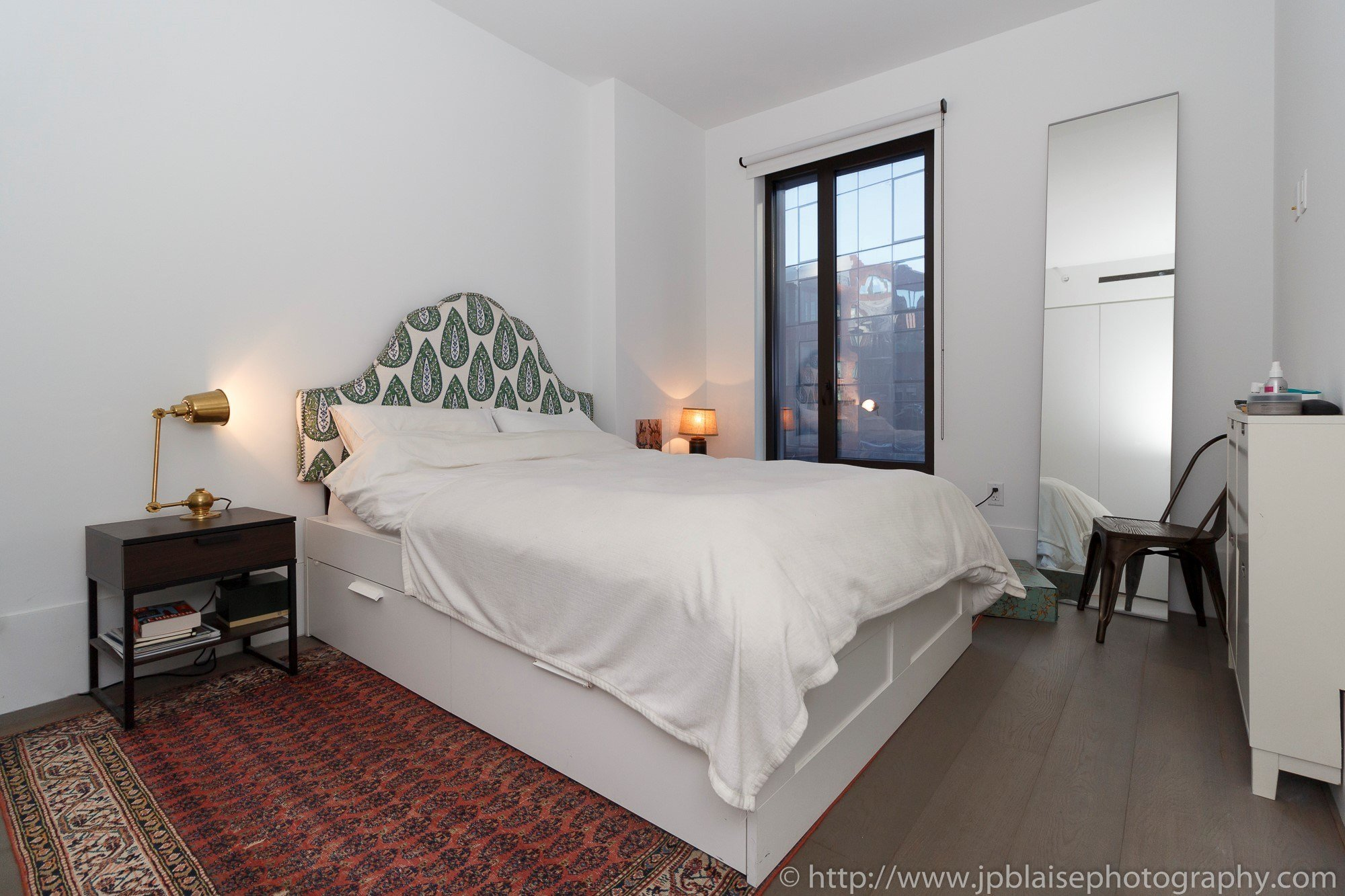 Best New York Apartment Photographer Latest Interior Photo With Pictures