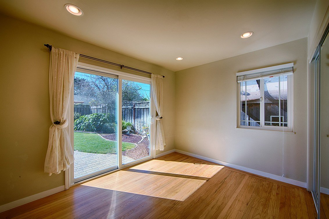 Best 1062 Plymouth Dr Bedroom 2 A Sunnyvale California Homes With Pictures