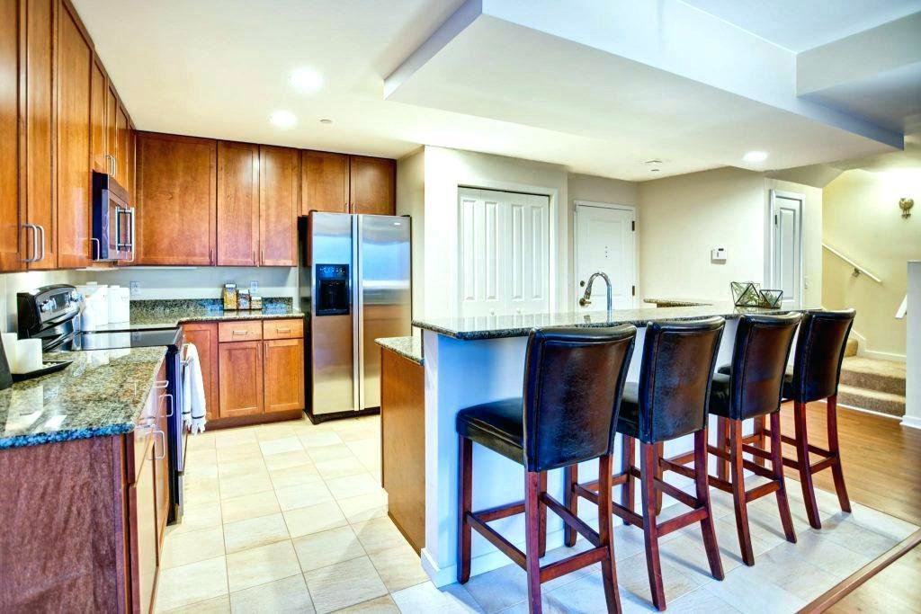 Best Craigslist One Bedroom With Pictures - January 2021 ...