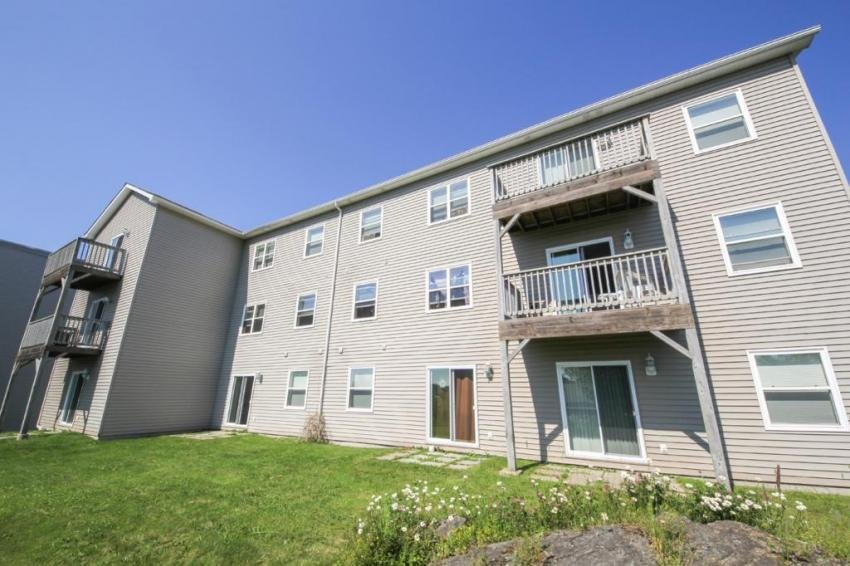 Best 37 Somerset Street Apartments For Rent In Saint John Nb With Pictures