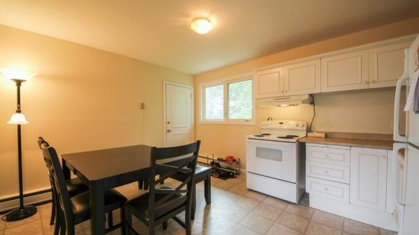 Best Venus Apartments For Rent In Fredericton Nb With Pictures