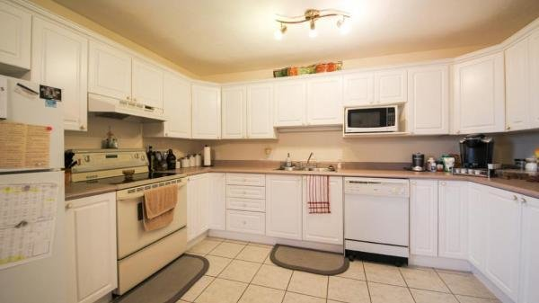 Best 969 Regent Street Apartments For Rent In Fredericton Nb With Pictures