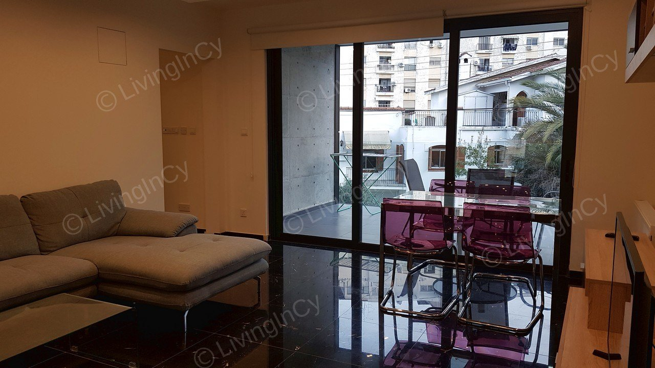 Best 2 Bedroom Flat To Rent In Centre City Nicosia With Pictures