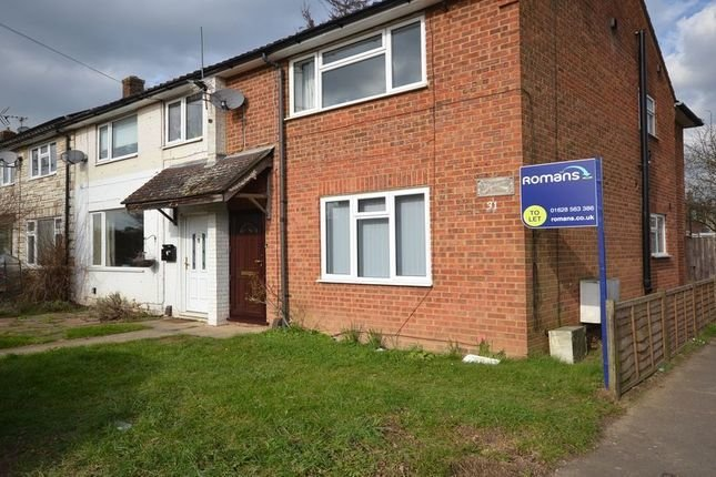 Best Calbroke Road Slough Sl2 1 Bedroom Flat To Rent With Pictures