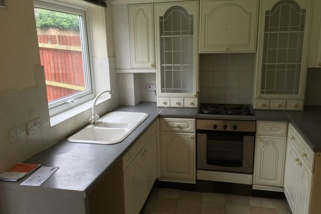 Best Benington Close Luton Lu2 2 Bedroom Detached House To Rent 40806493 Primelocation With Pictures
