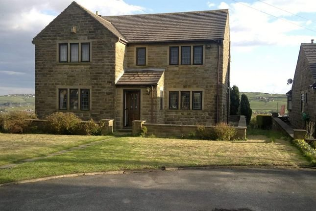 Best 4 Bedroom Detached House For Sale 45107116 Primelocation With Pictures