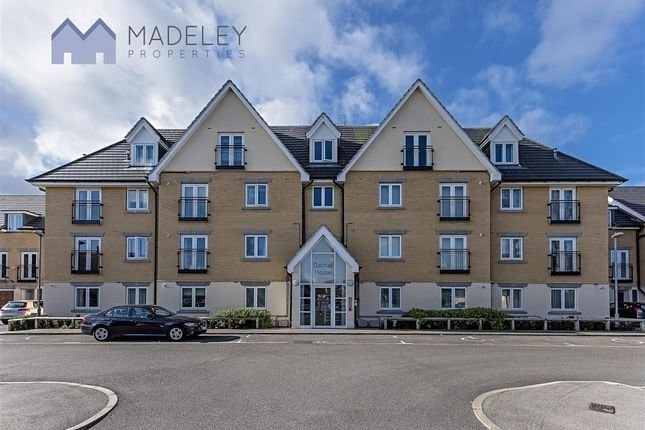 Best Flats To Let In Beavers Lane Hounslow Tw4 Apartments To With Pictures