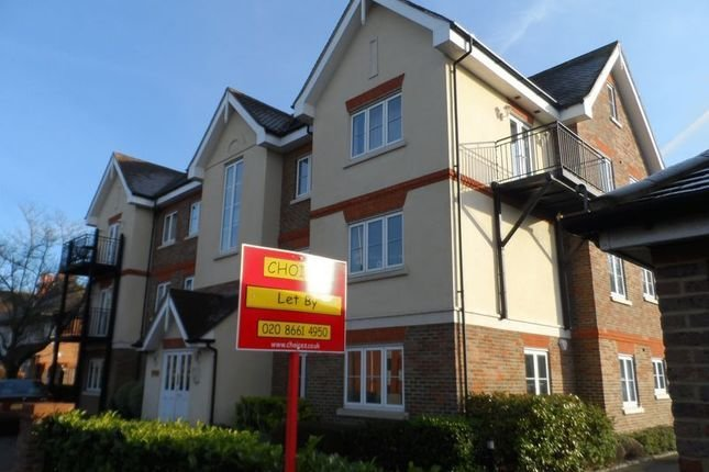 Best Cheam Road Sutton Sm1 2 Bedroom Flat To Rent 45821718 With Pictures