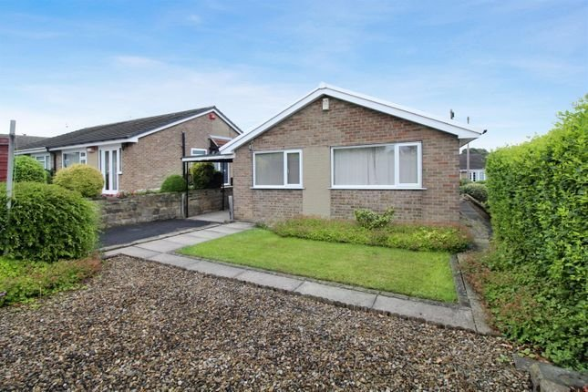 Best 2 Bedroom Detached Bungalow For Sale 44300528 With Pictures