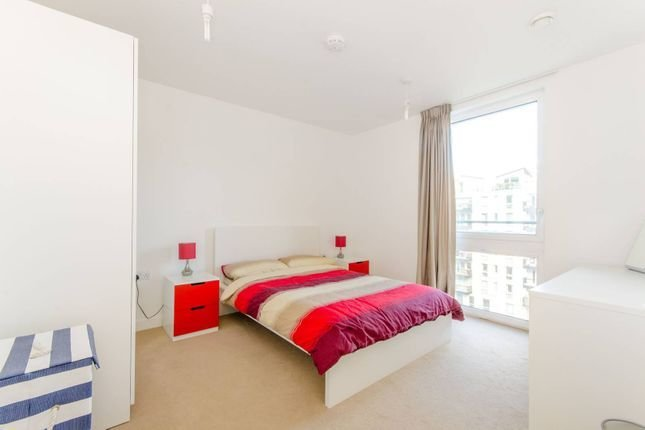 Best Homes To Let In Stratford Rent Property In Stratford With Pictures