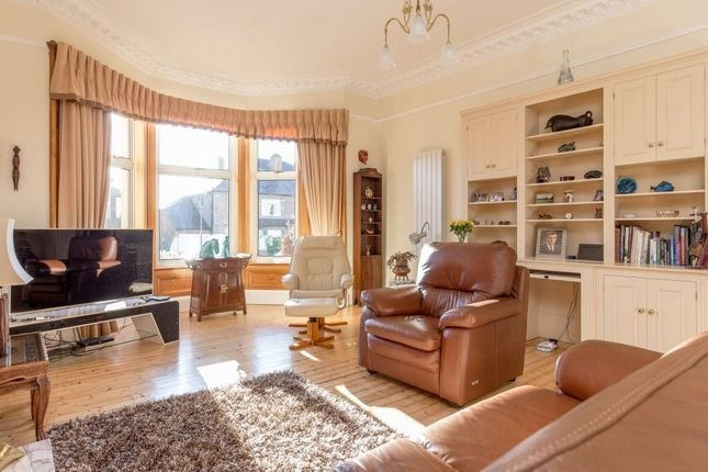 Best 6 1 Murrayfield Drive Edinburgh Eh12 2 Bedroom Flat For With Pictures