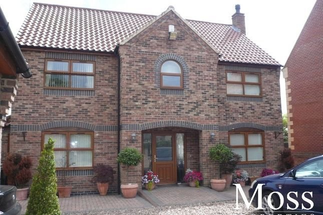 Best Dss Welcome Houses To Rent In Doncaster Houses Flats 24 With Pictures