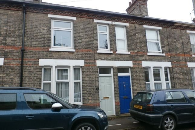 Best 2 Bedroom Houses To Let In Cambridge Cambridgeshire With Pictures