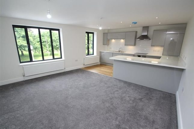 Best 2 Bed Flat For Sale In Ferring Street Ferring Worthing With Pictures