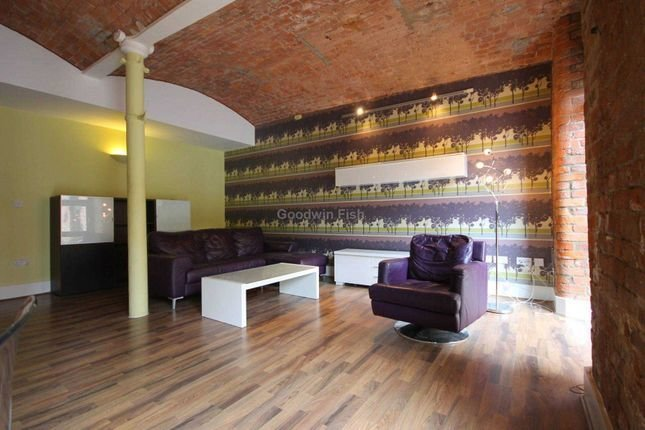 Best 3 Bedroom Flats To Let In Manchester Primelocation With Pictures