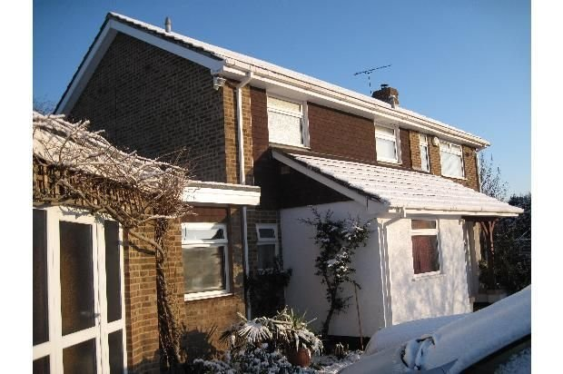 Best 1 Bed Flat To Rent In 14 Hever Place Canterbury Ct2 With Pictures Original 1024 x 768