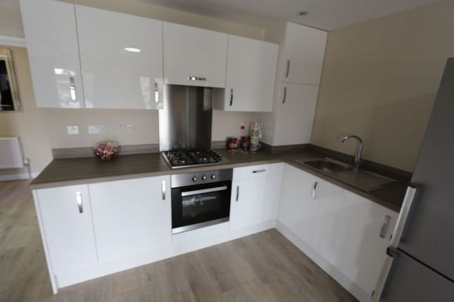 Best 1 Bedroom Flats To Let In Upton Park Primelocation With Pictures