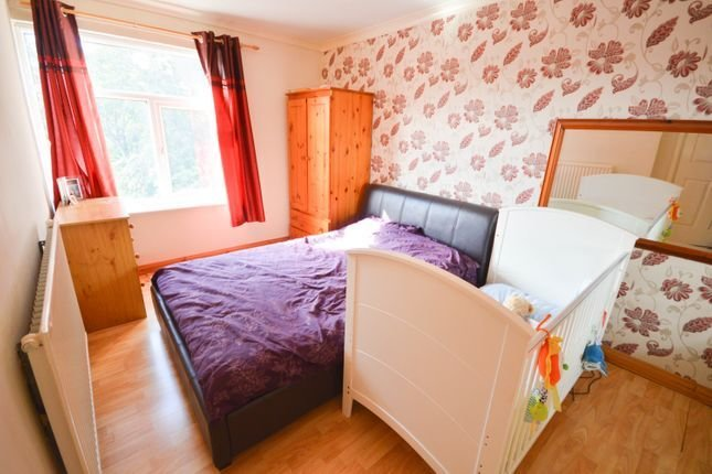 Best Cowley Gardens Westfield Sheffield S20 3 Bedroom With Pictures