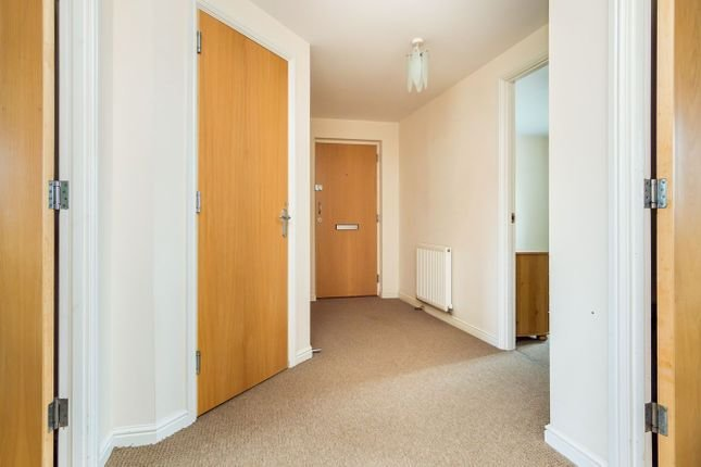 Best Allanfield Place Brunswick Edinburgh Eh7 2 Bedroom Flat With Pictures