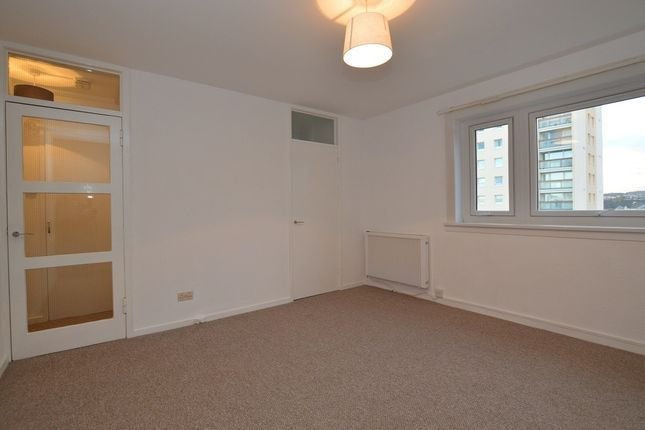 Best Ravenscraig Kirkcaldy Ky1 1 Bedroom Flat For Sale With Pictures