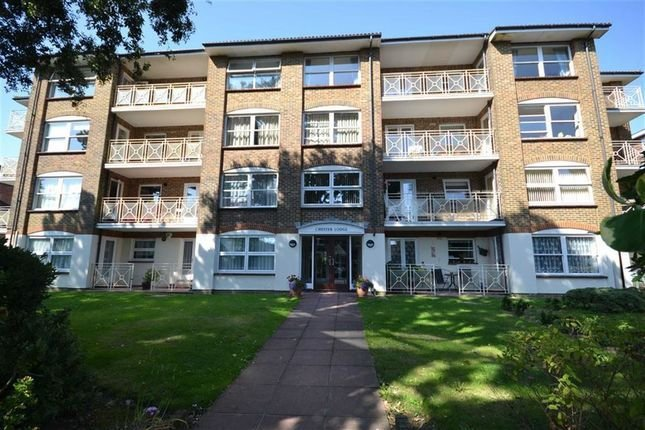 Best 2 Bed Flat For Sale In Chester Lodge Lansdowne Road West With Pictures
